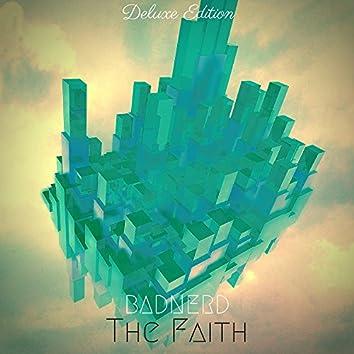 The Faith (Deluxe Edition)