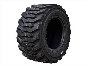 Samson Skid Steer-Sidewinder Mudder XHD Industrial Tire 23/8.50-12
