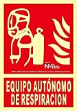NM RD00117 - Señal Luminiscente Equipo