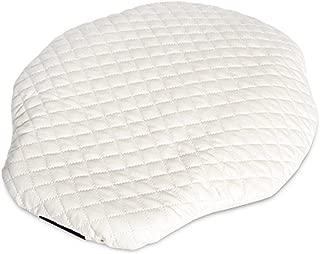 Kanuda Sacral Still Point Lowback Memory Foam Pillow Kanuda Sacralスティルポイントローバックメモリフォームピロー [並行輸入品]