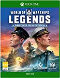 World of Warships Legends for Xbox One [USA]