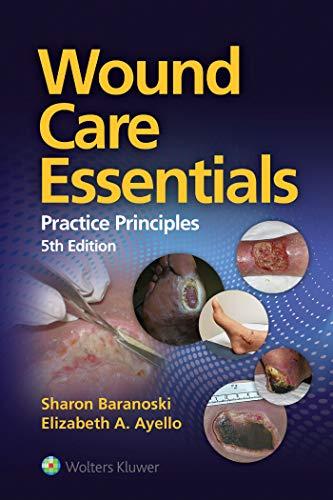 51+BDe52MRL - Wound Care Essentials