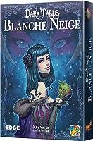 Dark Tales Blanche Neige