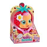 Bebés Llorones - Ella (IMC Toys 93812)