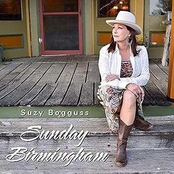 Sunday Birmingham