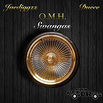 Swangas (feat. Duece)