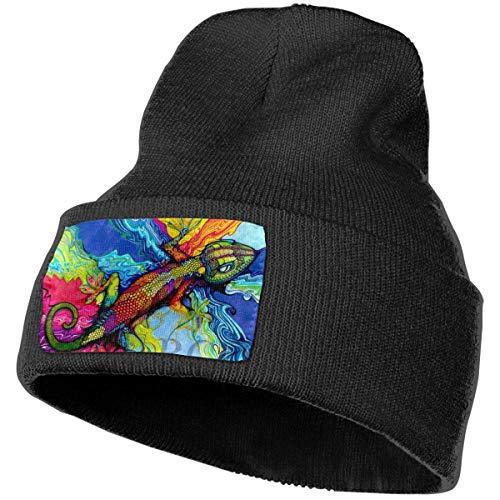 Nifdhkw für Krebs Bluetooth für Männer Huf Display Engel Baby Mütze Mode für Männer Sturmhauben Sturmhaube Hauptstädte Regenschirm Hut schwarz s
