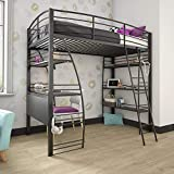 10 Best Bunk Beds with Desks
