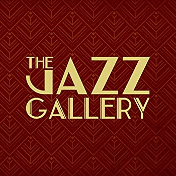 Best er music gallery Reviews