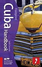 كوبا handbook ، الخامس (البصمة–handbooks)