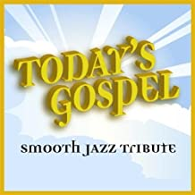 Looking For You (smooth Jazz Tribute To Kirk Franklin)