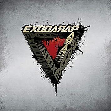 Exodarap LP