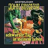 John Sinclair Edition 2000 – Folge 54 – Ein schwarzer Tag in meinem Leben