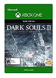 Dark Souls III: Ashes of Ariandel - Xbox One Digital Code