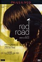 Red Road [Italian Edition]