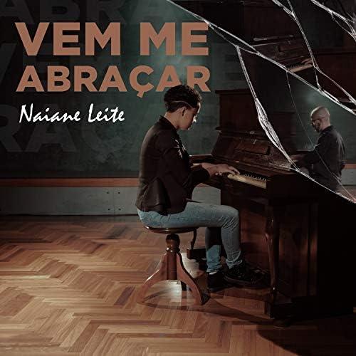 Naiane Leite feat. Rodrigo Brice