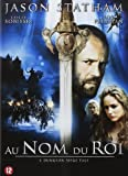 King Rising, Au Nom Du Roi [Import belge]