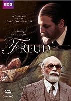 Freud [DVD] [Import]