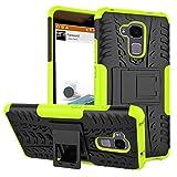 Huawei Honor 5C Case, FoneExpert® Heavy Duty Shockproof