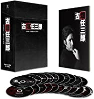 古畑任三郎 COMPLETE Blu-ray BOX