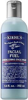 Facial Fuel Energizing Face Wash8.4 oz 250ml