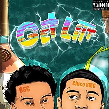 Get Litt