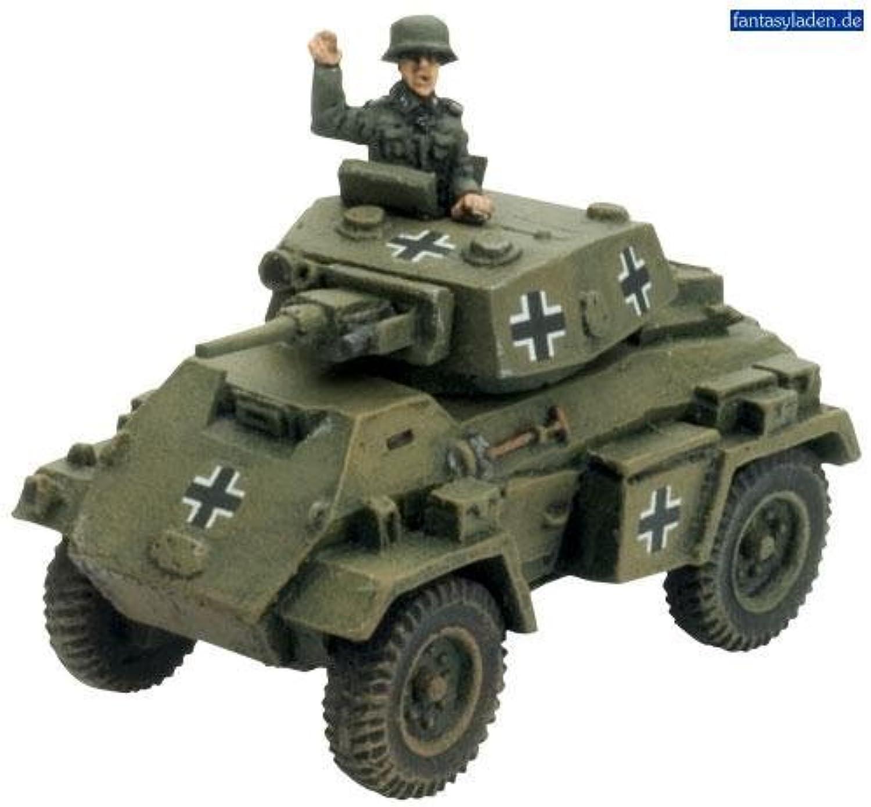las mejores marcas venden barato German  Hauptsturmfuhrer Graebner by by by Battlefront Miniatures  precios ultra bajos