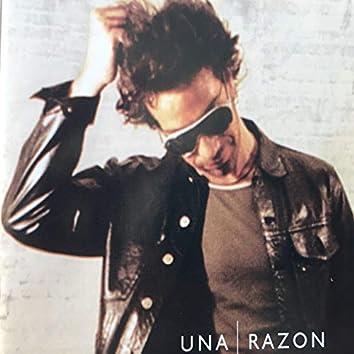 Una Razon