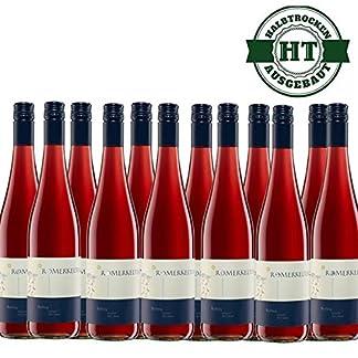 Ros-Mosel-Rotling-Weingut-Rmerkelter-Qualittswein-halbtrocken-12-x-075l