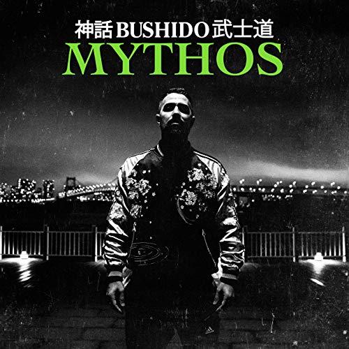 Mythos [Explicit]