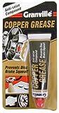 Granville 0148A Graisse spéciale pour cuivre 70 g