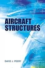 mechanics of structure book