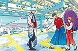 銀魂 銀祭り2019 (仮)[DVD]