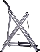 TODO Air Walker Gazzel For Complete Body Exercise
