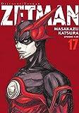 Zetman - Tome 17