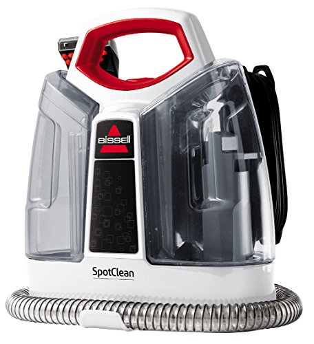 BISSELL SpotClean - détachant portable...