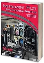 Gleim Instrument Pilot Knowledge Test 2019