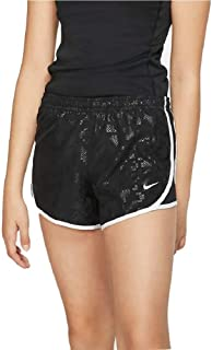 Girl's Athletic Shorts | Amazon.com