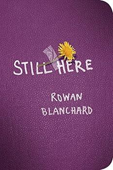 Best still here rowan blanchard Reviews