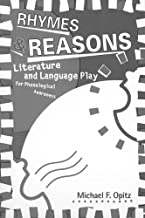 Best rhyme and reason book Reviews