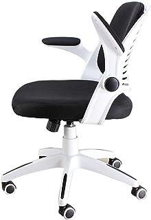 Sillas de escritorio Levante la silla del estudiante silla del estudio de los niños escritorio del hogar silla de escritura silla de la computadora del estudio que aprende la silla de múltiples funcio