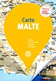 Malte (Carto)