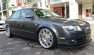 Genuiene Audi Accessories 8E0075111 Front Splash Guard Audi Genuine Accessories