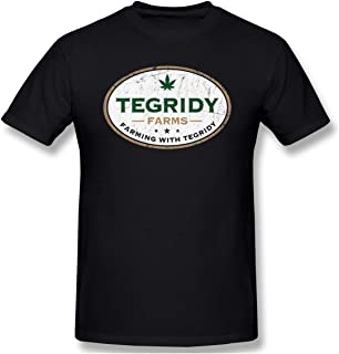 Best tegridy farms shirt Reviews