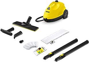 Karcher SC2 Premium Easy Fix Steam Cleaner