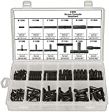Disco Automotive 8200 Vacuum Connector Assortment...