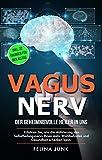 VAGUS NERV: Der...