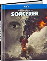 Sorcerer (1977) (BD) [Blu-ray] by Warner Home Video
