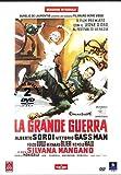 La Grande Guerra (1960)...