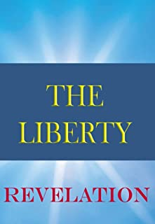 The Liberty Bible: Book of Revelation